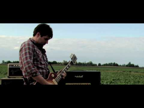 "THE ELMS: ""Back To Indiana"" Official Music Video."