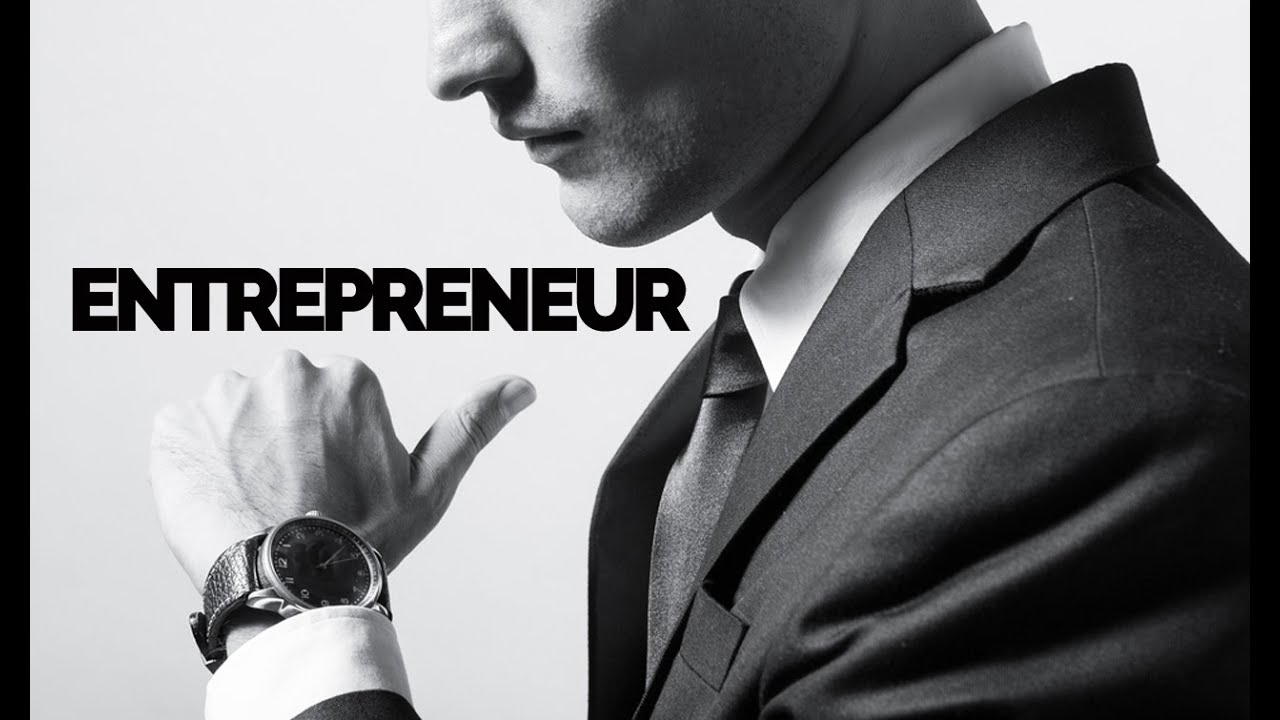 Image result for entrepreneur