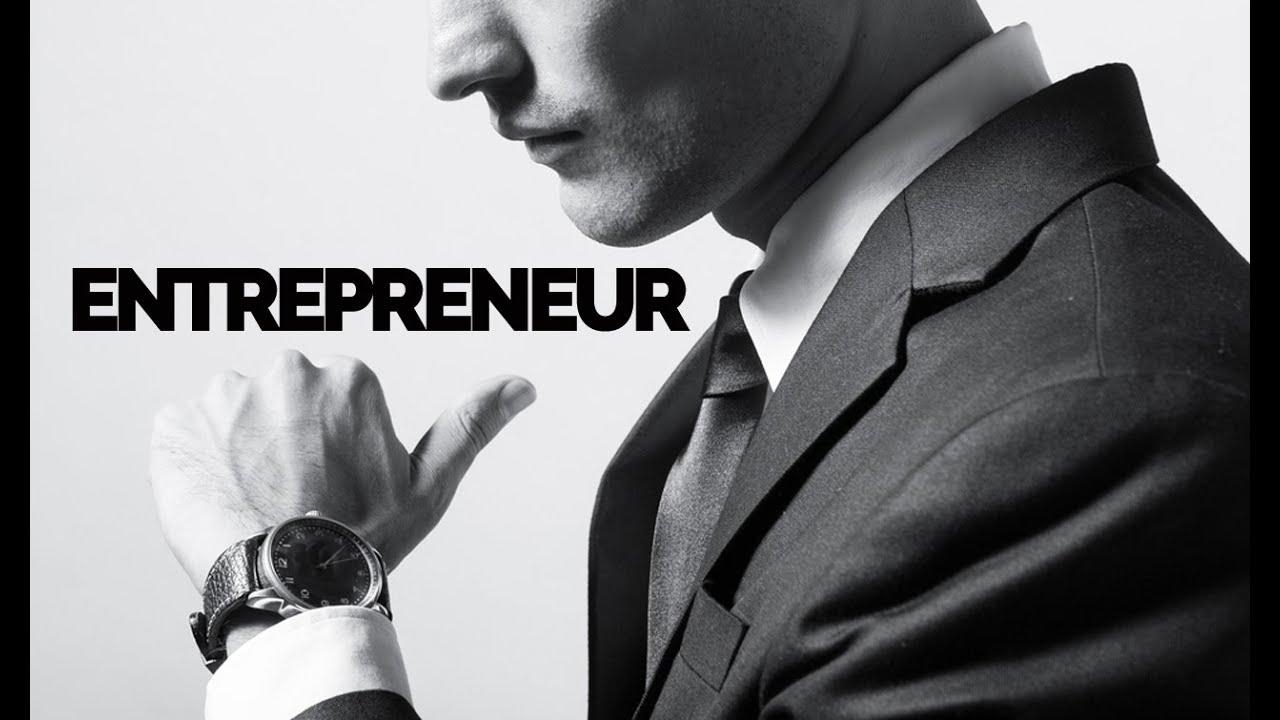 Hasil gambar untuk entrepreneur