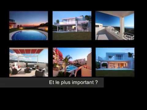 Location vacances je veux louer ma maison mon for Je veux concevoir ma propre maison