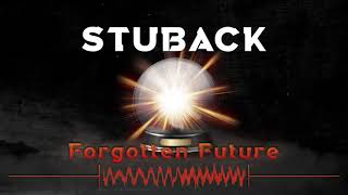 Stuback - Forgotten Future