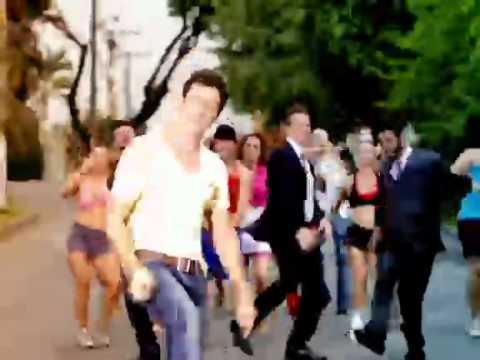 Rodrigo Faro Dança Ao Ritmo Da Fazenda De Verão