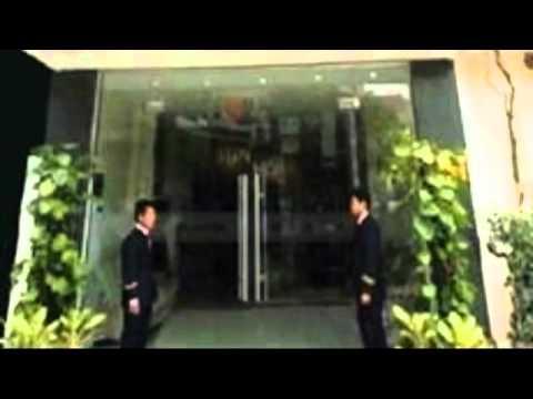 Sun Hotel Hanoi