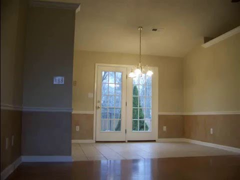 2471 Shadow Valley Road, High Point, NC 27265 Davidson County Schools, For Sale By Owner.