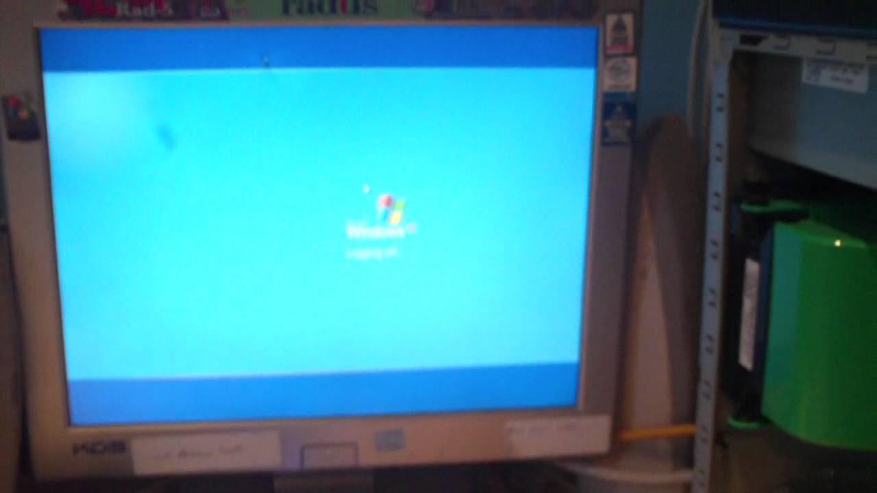 DELL DIMENSION 8110 VIDEO WINDOWS 7 X64 TREIBER