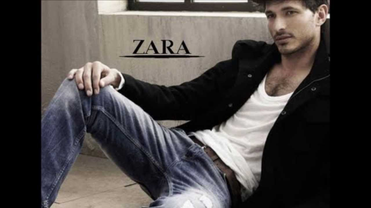 zara collection homme innerjco youtube. Black Bedroom Furniture Sets. Home Design Ideas