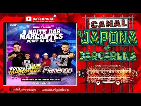 ((AO VIVO))BONDE DAS MARCANTES EM IGARAPÉ-MIRI(POINT DA ORLA) DJ BRAZ 05-01-2020