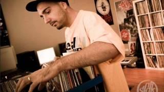 Accion Sanchez - interludio Scratch 1 (Sfdk)