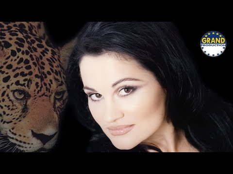 Jana - Nece moci tako - (Audio 2000)