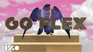 Video Post Malone - Go Flex (izo Lyrics) download MP3, 3GP, MP4, WEBM, AVI, FLV Januari 2018
