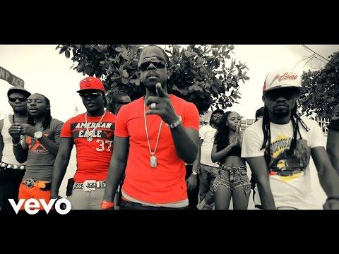 Kalado - Pree Money & Gyal / Pay Dem Nuh Mind