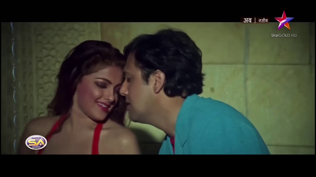Download Seene Pe Rakh Ke Sar Ko - (Jhankar) - Full HD Song - By Amit