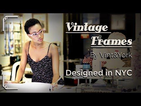 vint-&-york-glasses-commercial---big-cheese,-orchid-&-killa-eyeglasses-frames