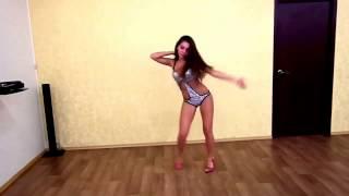 клевые письки 2\ cool sexy russian girl