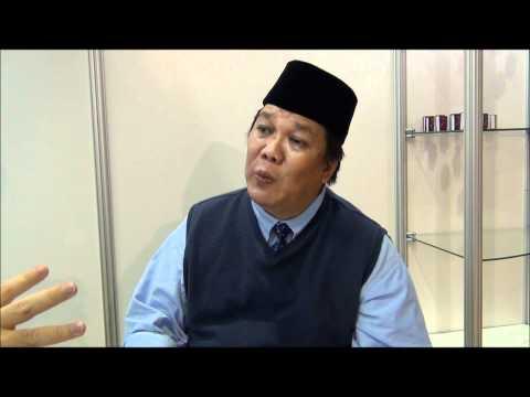 Halal World Standards