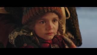 """Новогодняя короткометражка от инклюзивного проекта """"ВзаимоДействие"""""""
