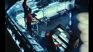 """Snippet from Austrian ORF TV Programme """"Ohne Maulkorb"""" Broadcast 01..."""