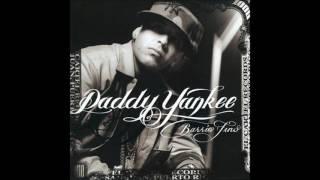 No Me Dejes Solo - Daddy Yankee Ft. Wisin & Yandel