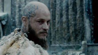Eminem ft. 2Pac - King Ragnar (Vikings Remix)