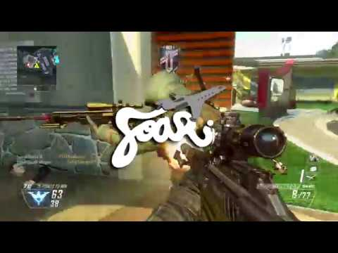 SoaR Region | DSR ACOG QUADHEAD!? | (Clips & Fails #54) | @SoaRRegion