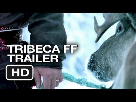 Tribeca FF Trailer (2013) - Aatsinki: The Story of Arctic Cowboys Official Trailer #1 HD from YouTube · Duration:  1 minutes 35 seconds