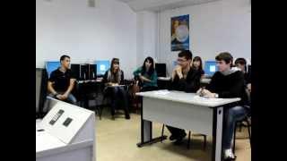 Введение в международное право (семинар ч.1.)