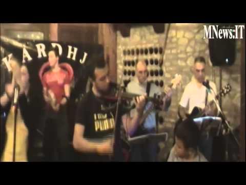 Canzoni concerti live | Kardhja it