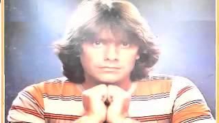El tiempo pasa y se va - Carlos Javier Beltrán (1982)