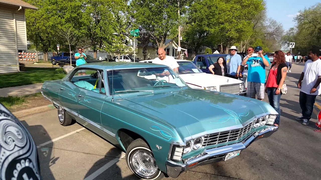 1964 IMPALA SS **Hydraulics** 64 SS Super Sport Lowrider ... |Impala Hydraulics