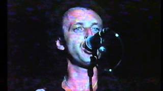 READING FESTIVAL 1978 PUNK SHAM 69 THE JAM FULL CONCERT