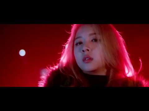 KARD - INTO YOU [fMV]