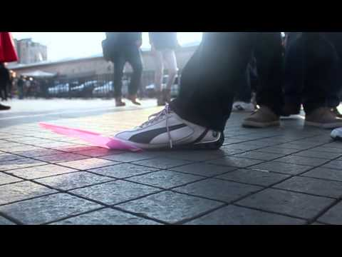 """TÜSİAD Kısa Film Yarışması - """"MENORE"""""""