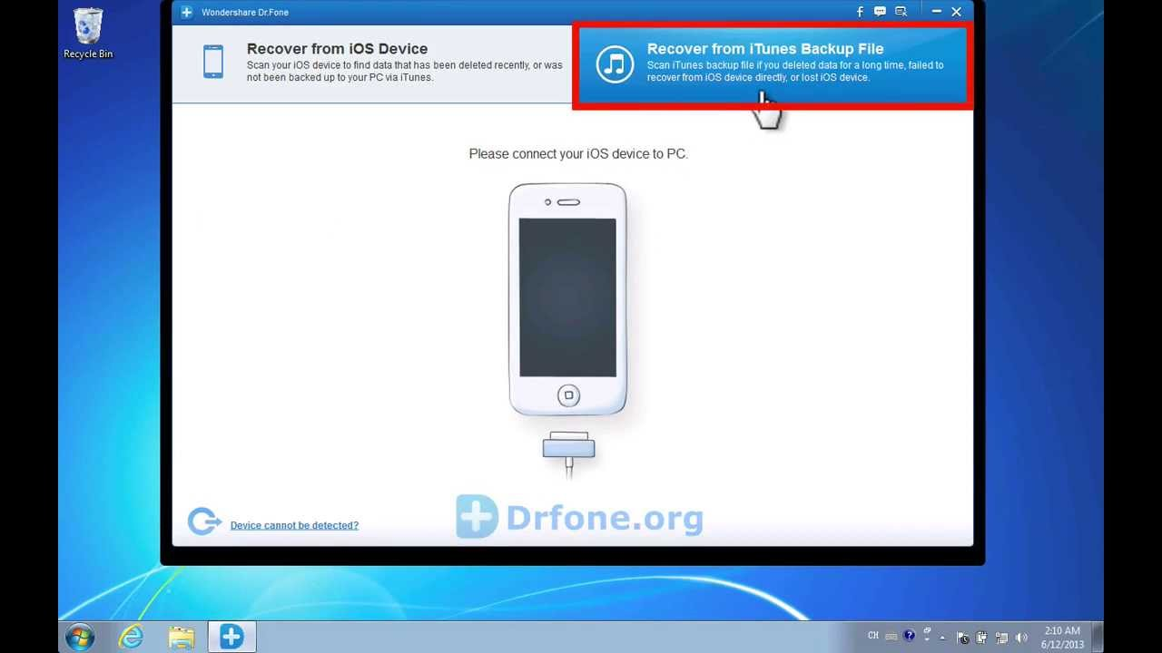 how to delete messages on iphone 5 recover deleted iphone 5 messages retrieve lost sms text 19983