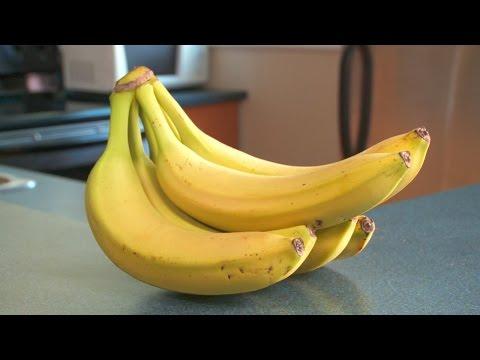 Top 10 Food Myths