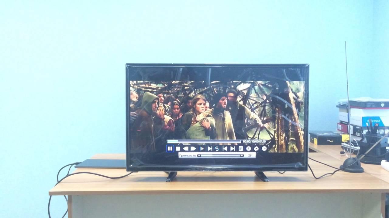 2. Samsung Марка телевизора 65 дюймов UHD 4K Curved Smart TV .