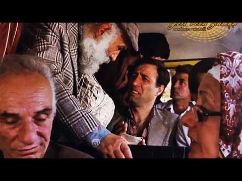 Durmuş Çiğdem - Şiki Şiki Baba (1983) | Yeşilçam Film Müzikleri