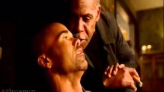 """Criminal Minds 11X16 """"Derek"""" Promo"""