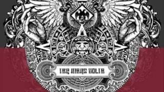 The Mars Volta - Eriatarka