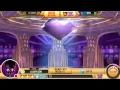My Slots - Black Diamond Casino Stream