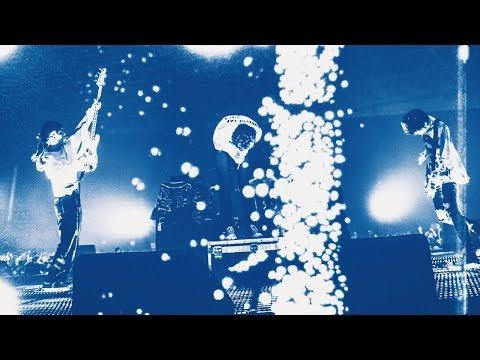 ハルカミライ - 夏のまほろ(Official Music Video)