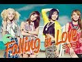 2007- 2012 KPOP RANDOM DANCE (SNSD, T-ara, Super Junior, BigBang, 2NE1...)