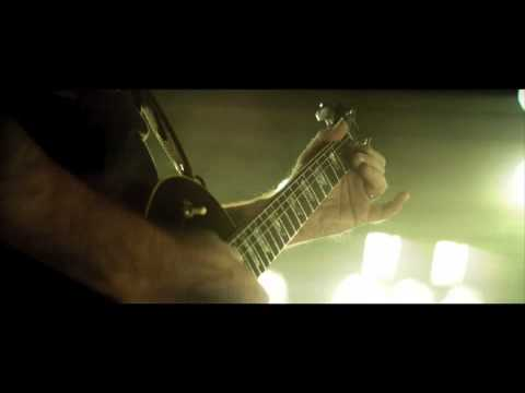 OVERKILL - Bring Me The Night (OFFICIAL MUSIC VIDEO)