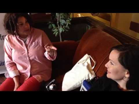 Go Fish - Origin Story as told by Rose Troche and Guinevere Turner