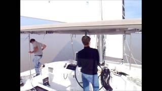 MULTIHULLS: NEW Lagoon 52 Catamaran For Sale