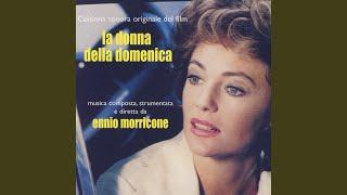La Donna Della Domenica (Titoli)