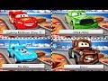 Cars Daredevil Garage Racing Gameplay - 12