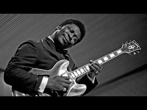Blues America, Part 2 of 2: Bright Lights, Big City, 720p