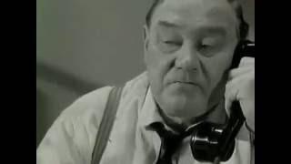 Авария 1965