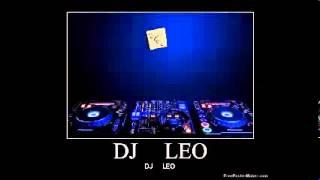 Dj Leo-December mix 2012