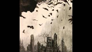 Katatonia - Hypnone (Frank Default Hypnocadence Mix)